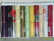 http://drugaja-kosmetika-parfjumerija.ekomissionka.by/content/2011/20110206/visitor/images/201102/i20110206154502-ssl27229.jpg