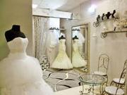 Гомель свадебный салон
