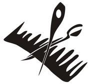 прибыльная парикмахерская в Минске