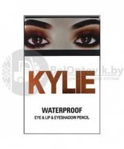 Набор водостойких карандашей Kylie