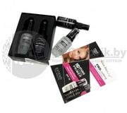 Набор для макияжа Kiss Beauty Pro. Setting HD